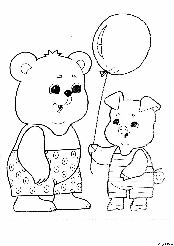 Двойняшкам годик поздравление в прозе