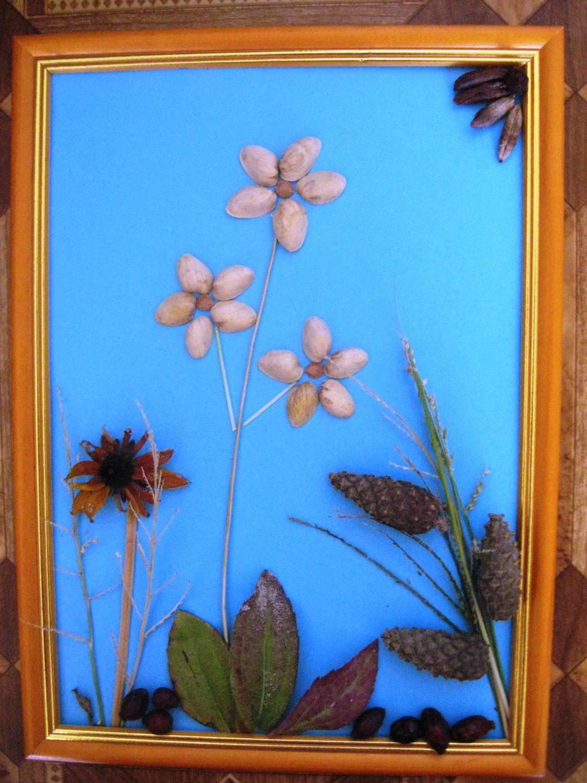 Поделки по теме зеркало природы фото