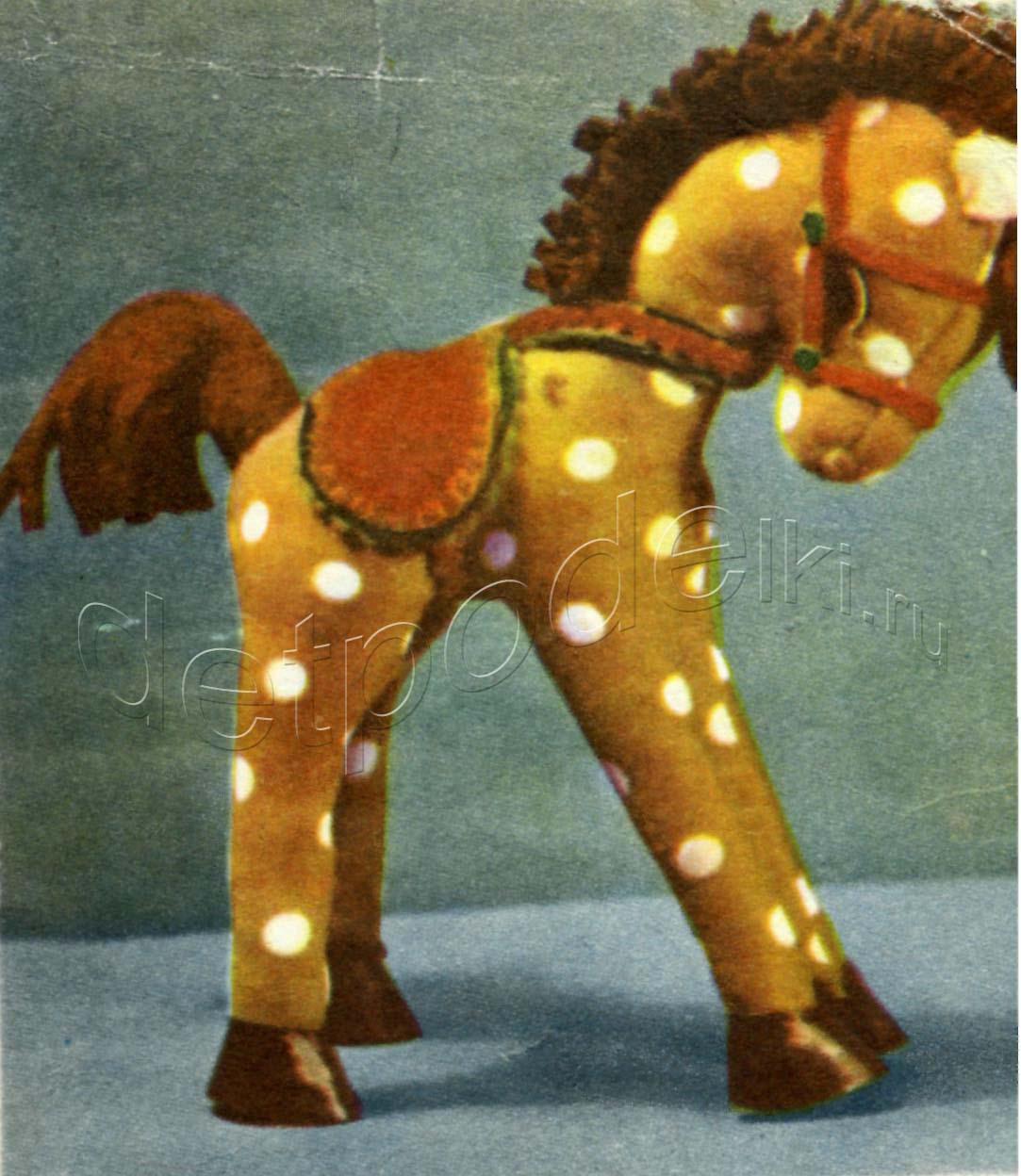 Уздечка для лошади: конструкция устройства 95