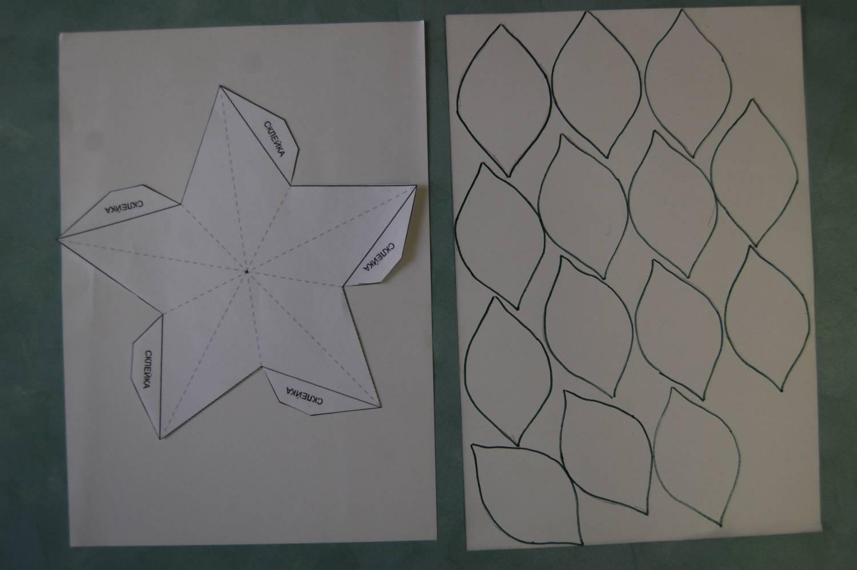 Шаблоны открытка к 9 мая своими руками из бумаги с шаблонами